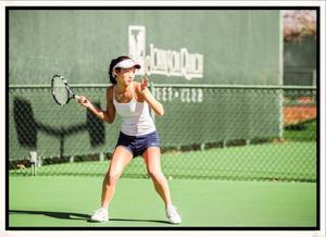 Medium tennis7c