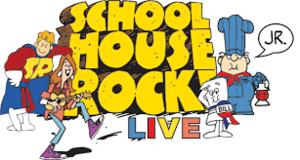 Medium school 20house 20rock