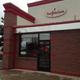 South Jordan Sodalicious Store. (Mylinda LeGrande/City Journals)