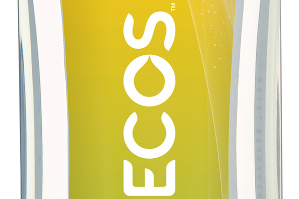 ECOS Dishmate Hypoallergenic Dish Liquid, $3.39 at Whole Foods Market, 270 Palladio Parkway, Folsom. 916-984-8500, wholefoodsmarket.com Concentrated with powerful, plant-derived cleaning agents