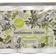 Natural Value 100-Percent Recycled Bathroom Tissue, $10.29 at Elliott's Fine Nutrition, 641 East Bidwell Street, Folsom. 916-983-9225, elliottsfinenutrition.com Free of dyes, inks, fragrances and chlorine bleach
