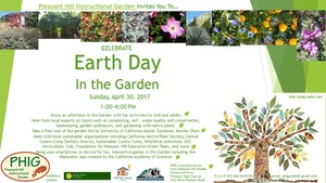Medium earth 20day 202017 20flyer email