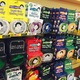 Grey Duck Games & Toys in Maple Grove. (photo by Wendy Erlien / Maple Grove Voice)