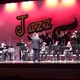 A night of jazz at Unionville High School - 02202017 1257PM