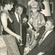 The playhouse's debut production, Bell, Book and Candle, by John Van Druten, was directed by Thelma Rickman and featured Joanne Black, Ray Bisco, Alice Lamas and Ray McCann. It opened on June 11, 1966, and Ray Duncan, with a crew from NBC televised the opening.