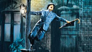 Medium singin in rain1