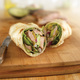 Pork and Chile Wraps - 02202017 1045AM