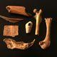 Thumb 01 20archaeology