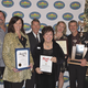 Lifetime Achievement Award - Bob & Nancy Hunt