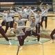Members of the team practiced even more in the weeks leading up to the state championship, resulting in placing second. (Meaghan Williams/Juan Diego Drill)