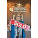 Janis Ford, RE/MAX Realtor