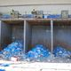 The Recycling Division of the Bureau of Environmental Services