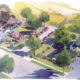 More residential growth coming to Mountain View Corridor area