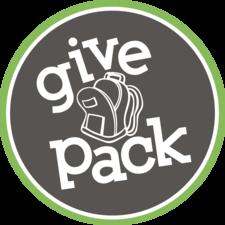 Medium givepack logo 20 2