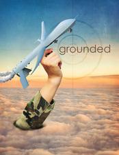 Medium grounded final