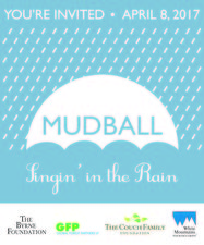 Medium mud ball 2017 copy 850x1024