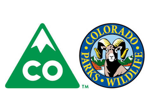 Co cpw logo lockup color