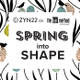 Spring 20into 20shape 02