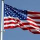 Thumb john birch society american flag hero e
