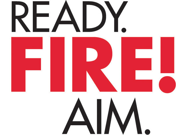 Ready fire aim logo color 20 haf 20website