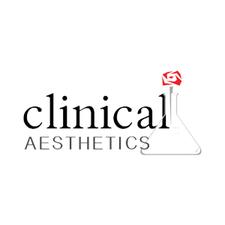 Medium clinical aesthetics logo 3142017