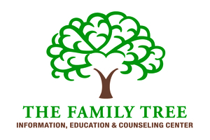 Medium family 20tree 20logo 20  20primary