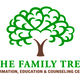 Thumb family 20tree 20logo 20  20primary