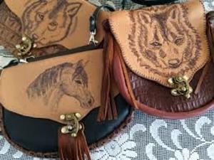 Medium purse2