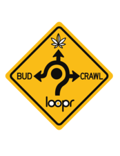 Medium loopr 20cannabis 20crawl 203c final 1