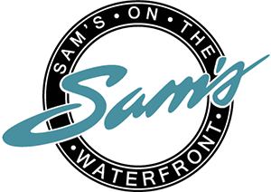 Medium sams logo clr