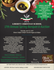 Medium liberty 20christian 20auction 20flyer