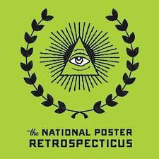 Medium npr logo