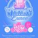 Thumb viking bunco 2017