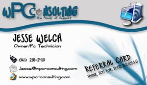 Medium referral 20card 20400x232 20online 20ad