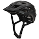 IXS Trail RS Evo Helmet, $119 at Bicycle Guys, 2201 Francisco Drive, El Dorado Hills. 916-933-4485, bicycleguys.net
