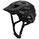 IXS Trail RS Evo Helmet, $119 at Bicycle Guys, 2201 Francisco Drive, El Dorado Hills. 916-933-4485, bicycleguys.net