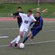 Alta's Jack Anderson works around an opponent. (Makenzie Hyer/Alta High School)