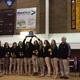 Avon Grove celebrates the state champions - 03282017 0249PM