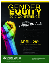Medium sc17 2120 20gender 20equity 20conference 20flyer