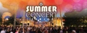 Medium pdo 20summer concert series fb branding 828x315 2016 190 72