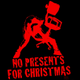 No presents for christmas tickets 06 02 17 17 58b5afad05efb