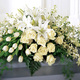 Obituaries for the week of April 10 - 04112017 1027AM