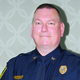 Holdsworth named new police chief in Kennett Square Borough - 04042017 0111PM