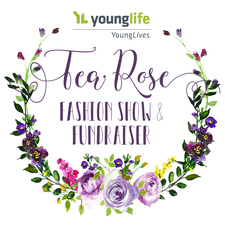 Medium younglife tea logo video ol