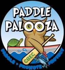 Medium paddlepalooza logo 278x300