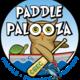 Thumb paddlepalooza logo 278x300