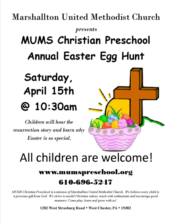 2017mums 20e 20hunt 20flyer
