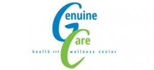 Medium genuinecarelogo
