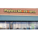Payless 20maple 20grove