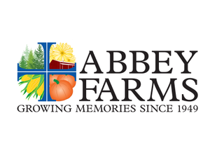 Abbeyfarms logo final ol
